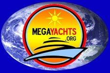 Megayachts.org is your worldwide source for everything mega yacht
